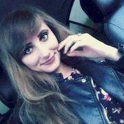 Елена, 24, г.Джанкой