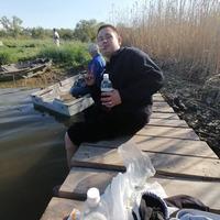 Петр, 33 года, Скорпион, Ростов-на-Дону