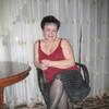 Antonina, 61, г.Пафос