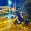 Yusuf, 25, г.Самара