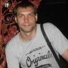 Сергей, 34, г.Томск