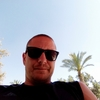 Vadim, 31, г.Ашкелон