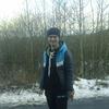 Алла, 19, г.Ровно