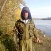 Vova, 43, г.Канск
