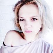 Anna, 25, г.Киев