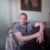 Слава, 54, г.Новосибирск