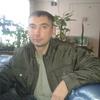 алексей, 44, г.Новоуральск