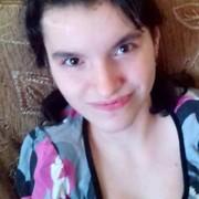 Диана, 17, г.Гомель