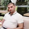 Мугдат, 32, г.Киев