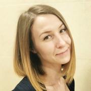 Alena, 26, г.Самара