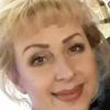 Ольга, 45, г.Уссурийск