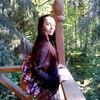 Тина, 23, г.Санкт-Петербург