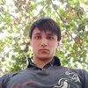 Маьмур, 23, г.Хабаровск