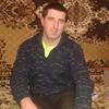 Выктор, 36, г.Рожнятов