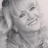 Ольга, 53, г.Сестрорецк