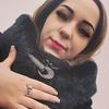 Яна, 20, г.Харьков