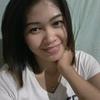 cherelyn, 29, Cebu City