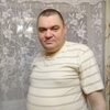 Александр, 49, г.Сасово