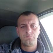Макс, 30, г.Новомосковск