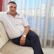 Евгений, 42, г.Выборг