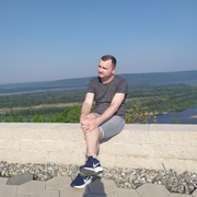 Николай 35 Брянск