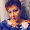 Светлана, 42, г.Курган