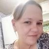 Натали, 35, г.Фершампенуаз