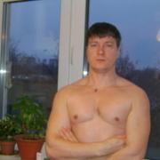 Алекс, 52 года, Рак