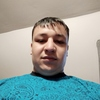 Красавчик, 23, г.Можайск