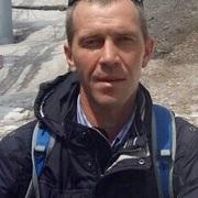 Денис, 41, г.Снежинск