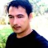 Cordoba, 48, г.Джакарта