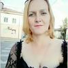 Наталья, 39, г.Медынь