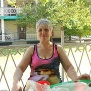 ЛАРИСА, 54, г.Зверево