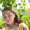 Дарья, 18, г.Череповец