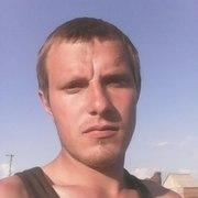 Вася Шестов, 31, г.Бугуруслан