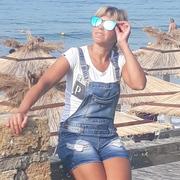 Valentina, 24, г.Бровары