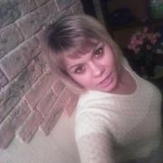 Лилия 26 лет (Близнецы) Тамбов