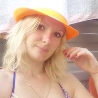 Мария, 31 год, Телец, Обнинск