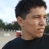 Арман, 33, г.Полярные Зори