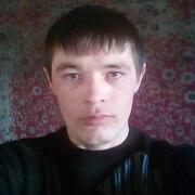 Maks, 27, г.Кяхта