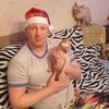 Денис, 39, г.Кушва