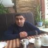 Вадим, 33, г.Долгопрудный