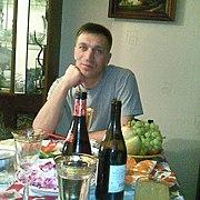 Иван, 47, г.Луга