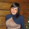 МарянаГоюк, 32, г.Косов
