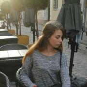 Яна, 16
