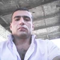 Ahha ahha, 51 год, Козерог, Ереван