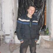 Илья 32 Санкт-Петербург