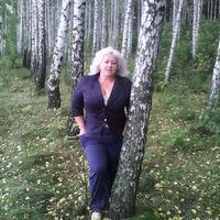 Татьяна, 58 лет, Козерог, Архангельск