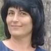 Нина, 47, г.Пенза