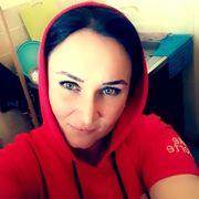 ЛЕСЯ, 36, г.Махачкала